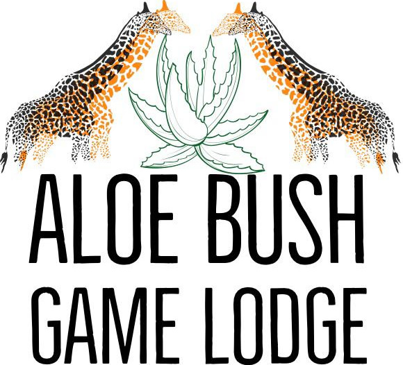 Aloe Bush Game Lodge